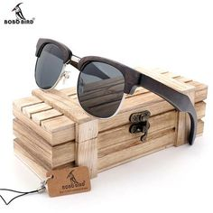 a3020854be Bamboo Sunglasses. Cat Eye SunglassesSunglasses PriceWooden SunglassesLuxury  ...