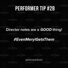 You should use these suggestions for improving your singing that will help you t. Acting Lessons, Acting Tips, Acting Career, Acting Skills, Alvin Ailey, Royal Ballet, Dark Fantasy Art, Body Painting, Acting Quotes