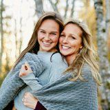 16 Things I've Learned From Living With a 16-Year-Old Girl more at my site You-be-fit.com