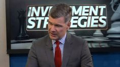 [Collection] Morgan Creek's Mark Yusko believes that the new economy in ...