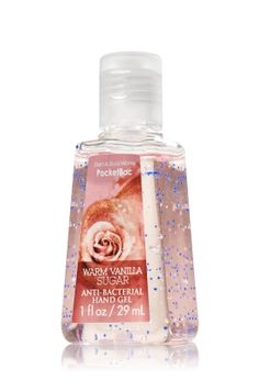 Bath & Body Works Pocket Bac - American Made Stocking Stuffers for girls - Different and Beautiful Ideas Bath Body Works, Bath N Body, Neutrogena, Alcohol En Gel, Stocking Stuffers For Girls, Scented Hand Sanitizer, Lip Scrub Homemade, Homemade Facials, Bath And Bodyworks