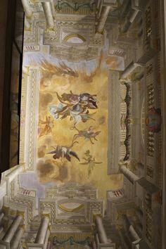 Pinacoteca Nazionale di #Bologna
