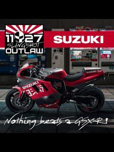Gsxr 1100, Cb 1000, Stunt Bike, Drag Bike, Suzuki Motorcycle, Vans Girls, Suzuki Gsx, Cool Motorcycles, Cafe Racer