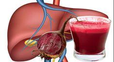 Ficatul este unul dintre organele corpului nostru care muncesc foarte mult. Ficatul este responsabil pentru aproximativ 500 de functii, avand un rol important in functionarea sistemului imunitar, metabolismului, sistemului digestiv si sistemului de detoxifiere. Ficatul este