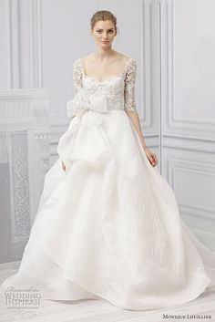 2013 wedding dresses     2013 gelinlik modelleri  0212 533 21 22   Model Gelin