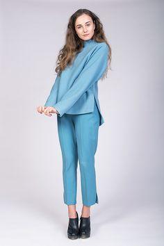 Lahja Dressing Gown - Women´s - Named