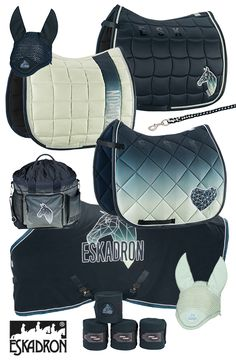 Eskadron New Generation Ink Blue Spearmint - Epplejeck Reitsport Horse Riding Gear, Horse Riding Clothes, Horse Gear, Horse Tips, Equestrian Outfits, Equestrian Style, Equestrian Problems, Equestrian Fashion, Eskadron Heritage