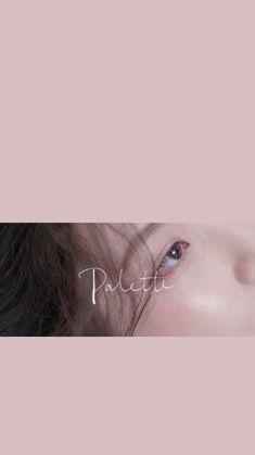 Korea Wallpaper, Soft Wallpaper, Aesthetic Iphone Wallpaper, Aesthetic Wallpapers, Kpop Girl Groups, Kpop Girls, Picture Mix, Sunflower Wallpaper, Girl Inspiration