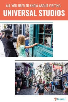 Pack your bags and get ready for an epic fun at Universal Studios! We've covered all the essentials and even some secret spots in the park. Our guide will make your family's trip easy and fun to navigate. Read all about it! #UniversalStudios #HarryPotter #OrlandoFlorida #AdventureVacations #FamilyAdventure #OutdoorFun #FamilyRoadTrip #USRoadTrips #FamilyTravel