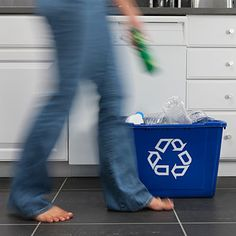 Things You Should Throw Away for Your Health - Health.com