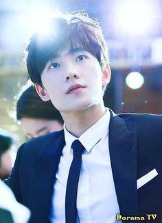 Yang Chinese, Chinese Boy, Chinese Candy, Handsome Actors, Handsome Boys, Asian Actors, Korean Actors, Yang Yang Actor, Dibujos Tumblr A Color