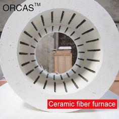 ORCAS Vacuum consider forming ceramic fiber furnace Ceramic Fiber, Orcas, Ceramics, Ceramica, Killer Whales, Pottery, Ceramic Art, Porcelain, Ceramic Pottery