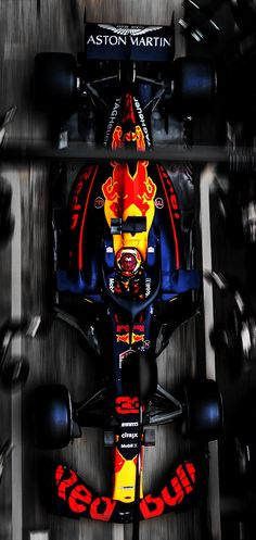 Best Picture For Formula 1 Wallpapers grand prix For Your Taste You are looki. Formula 1 Autos, Formula 1 Car Racing, Auto Racing, Beautiful Beach Pictures, Cool Pictures, Cool Photos, Bulls Wallpaper, Nike Wallpaper, Red Bull F1