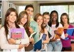 Prípravné kurzy na VŠ – ako si vybrať ten najvhodnejší?