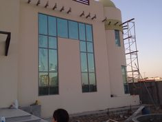 New school with very special educational system is opening in Jeddah