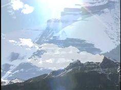 Nawang Khechog - Peace Through Kindness from Journey To The Heart DVD Prachtig nummer, gebruik ik graag bij de zonnegroet