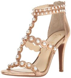 2cf33d8b7fc7d 9 Best Amazon Wishlist images in 2019   Shoes heels, Coast heels, Heels