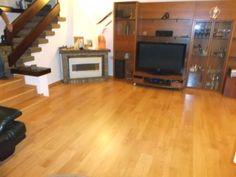 Laminate floor in Kfar Saba   פרקטים בכפר סבא - פרקט למינציה בכפר סבא   יורם פרקט  טל: 050-9911998  http://parquets.weebly.com/15061500-150815121511149614971501