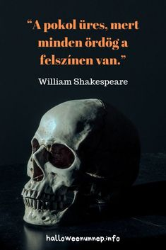 William Shakespeare, Best Friends, Life Quotes, Vans, Wisdom, Halloween, Humor, Movie Posters, Devil