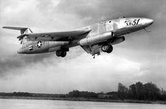 XB-51 - Google 検索