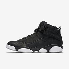 5f23a9a0e2fe 22 Best Air Jordan 6 rings images in 2017 | Rings, Air jordan, Air ...