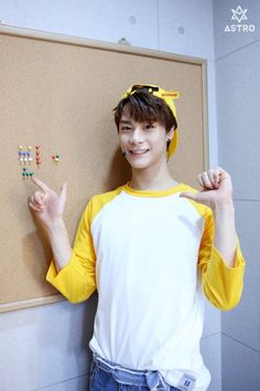 [13.09.16] Behind music show promotions - MoonBin
