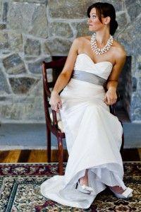 Caren  http://brds.vu/Iak3pX  #wedding
