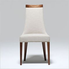 Scanone Dining Chair