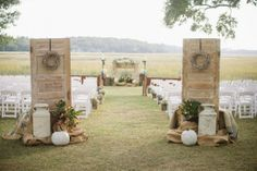 Edisto Island Wedding - Cypress Trees Plantation - Joshua Aaron Photography - South Carolina Lowcountry