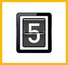 5 Days to go — https://www.facebook.com/UAEBrunch?sk=app_512541485429310 #Win a Brunch for two people.