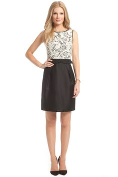 New Arrivals for the holidays at Dressed by Lori!