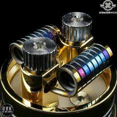 @ecigarin #vape #vapers #ecig #electroniccigarette #boxmod #nosmoke #startvaping #bestvape