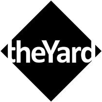 Films at the Yard start 29 Feb I think Converted Warehouse, Cinema Theatre, East London, Wicked, Films, Yard, Space, My Love, Logos