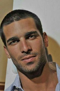 Most Handsome Jewish Men Handsome Arab Men, Handsome Faces, Handsome Male Models, Beautiful Men Faces, Gorgeous Men, Pretty Men, Face Men, Male Face, Arab Men Fashion