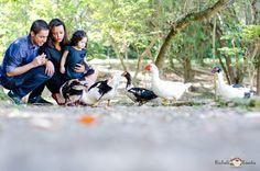 Family photography, fotografia de família