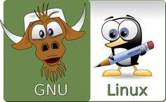 5 Gennaio 1984 - Richard Stallman inizia a sviluppare GNU
