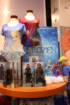 26 Best Frozen Merchandise Images Frozen Disney