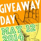 Giveaway Day: Handmade Items | Sew Mama Sew |