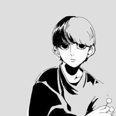 Illumi zoldyck Hunter x Hunter Hunter King, Hunter X Hunter, Manga Art, Manga Anime, Anime Art, Zoldyck Family, Yoshihiro Togashi, Fanart, Anime Love Couple