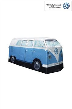 VW Campervan Tent from the Next UK online shop