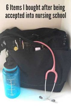 A list of items needed for nursing school, and what I purchased first. Nursing School Motivation, Nursing Goals, Nursing Student Tips, Nursing School Humor, Nursing School Notes, Nursing Career, Nursing Assistant, Nursing Students, Funny Nursing