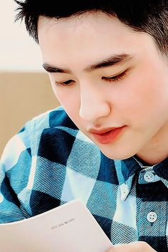 Prettiest person i've ever known Kyungsoo, K Pop, Exo Anime, Exo Lockscreen, Chansoo, Korea, Do Kyung Soo, Music Like, Precious Children