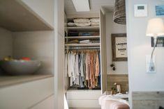 Design, Home Decor, Homes, Decoration Home, Room Decor, Interior Decorating