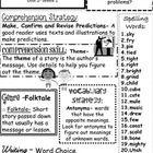 585 Best McGraw Hill Wonders Third Grade Reading Resources