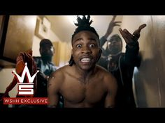 New video Famo Banga - Real GDK (Official Music Video - WSHH Exclusive) on @YouTube Hip Hop News, What's Trending, Music Videos, Social Media, Youtube, Fictional Characters, Social Networks, Fantasy Characters, Social Media Tips