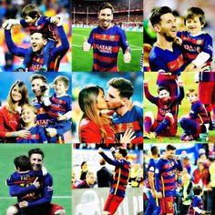 El fútbol siempre será especial porque me encanta pero...