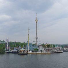 stockholm | sverige
