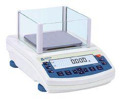Cân phân tích BPS Plus của Boeco – Đức với chế độ hiệu chỉnh nội tự động với các chức năng: Autotest, định lượng, tính phần trăm trọng lượng, tổng cộng, tính từng phần, peak hold, đo đơn vị Newton, thống kê, checkweighing, quy trình GPL, animal weighing, hiệu chuẩn pipettes, xác định mật độ.