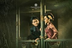 https://flic.kr/p/PiozKf | PHOTOCINEMAC I WA. 08222.5988.908 I Fotografer Wedding Terbaik I | Prewedding Formal, Prewedding Casual Muslim, Prewedding Indoor, Prewedding Gaun, Prewedding Indoor Muslim