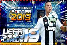 Fifa Games, Soccer Games, Soccer League, Soccer Players, Fifa World Cup Game, Am Club, Offline Games, Pro Evolution Soccer, Best Mods